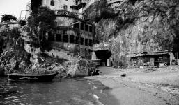 - RAITO, ITALY -